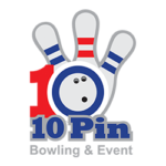 10pin Bownling & Event