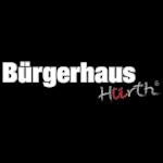 Bürgerhaus Hürth