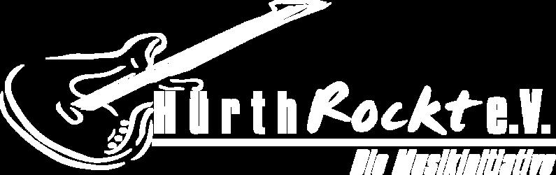 Hürth Rockt e.V.