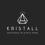 Kristall-Apotheke im Hürth Park